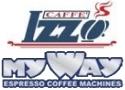 Izzo - MyWay