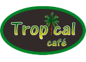 TropicalCafe