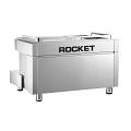 Rocket RE A Timer