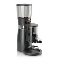 Râşniţă de cafea Rancilio KRYO 65 ST