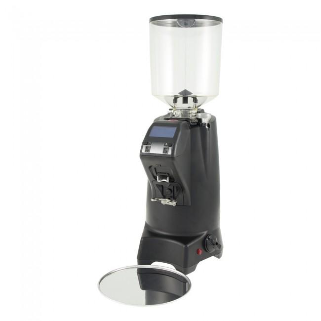 Râşniţă de cafea Eureka Zenith 65E Hi-Speed