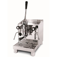 Espressor cu pârghie Quick Mill Achille MOD.0996 PID