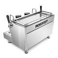 Rocket RE Dual Boiler
