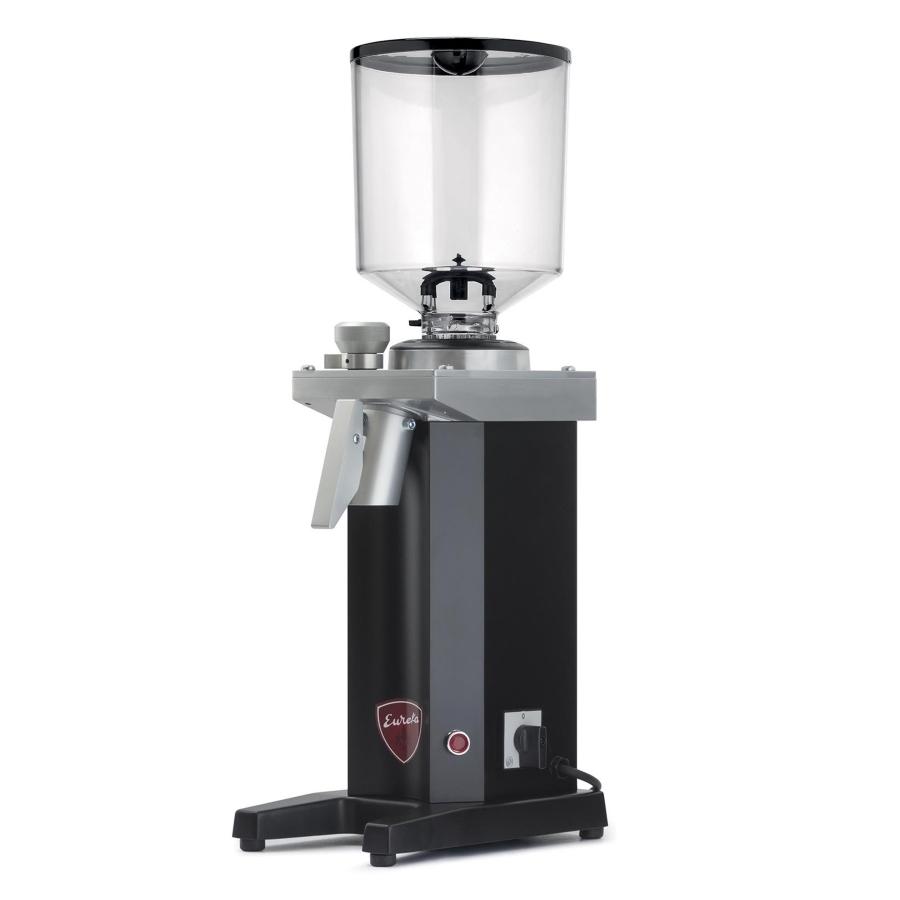 Râşniţă de cafea Eureka Drogheria MCD4, 65mm