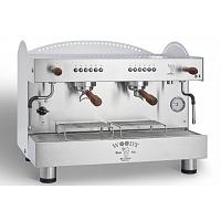 Espressor profesional Bezzera Woody, 3 grupuri