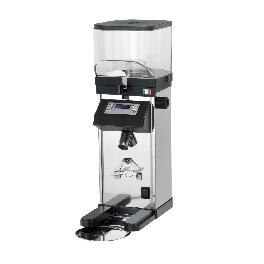 Râşniţă de cafea profesională cu temporizator Bezzera BB020 TM