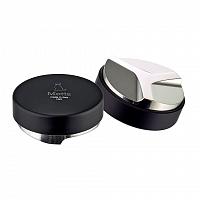 Dispozitiv Motta pentru distribuirea si nivelarea cafelei in portafiltru, 58 mm