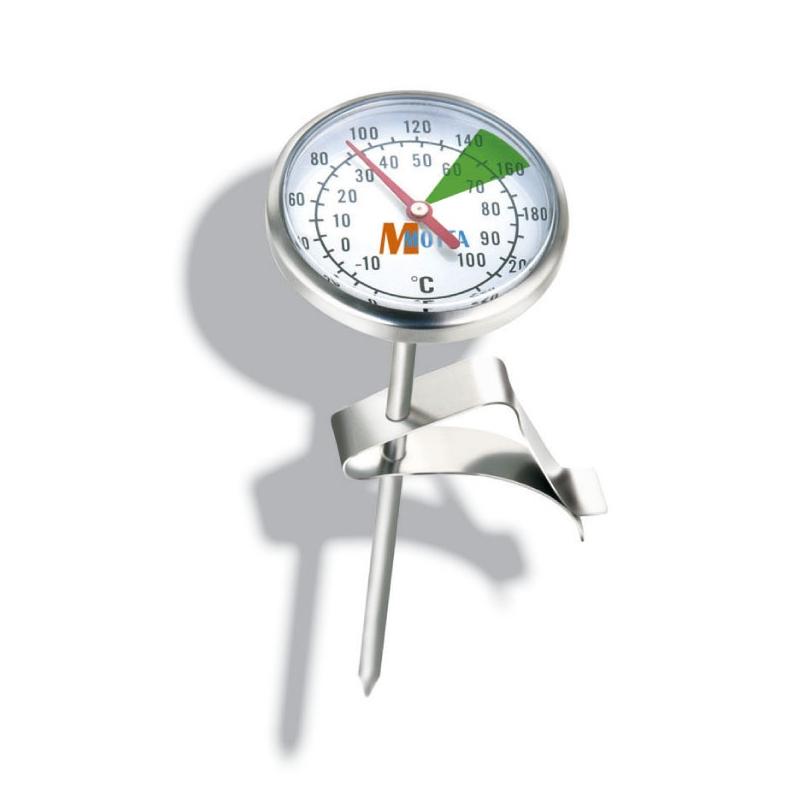 Termometru Motta pentru latieră