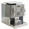Espressor de cafea automat MOD.05009-MONZA