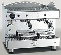 Espressor profesional Bezzera C2013 COMPACT PM, 2 grupuri