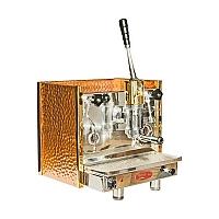 Espressor profesional cu pârghie Bosco Posillipo, 1 grup