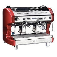 Espressor profesional Quick Mill QM65 DE DISPLAY, 2 grupuri